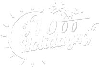 1000-holidays