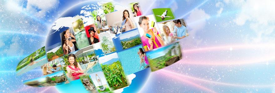 travel-information-online