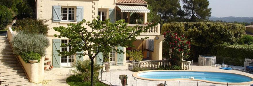 villa-rental-in-Saint-Clement